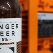 Ginger beer orange1150x490