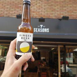 umbrella-brewing-ginger-beer-stockists-7-seasons-01