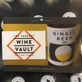 umbrella-brewing-ginger-beer-stockists-the-grocery-05