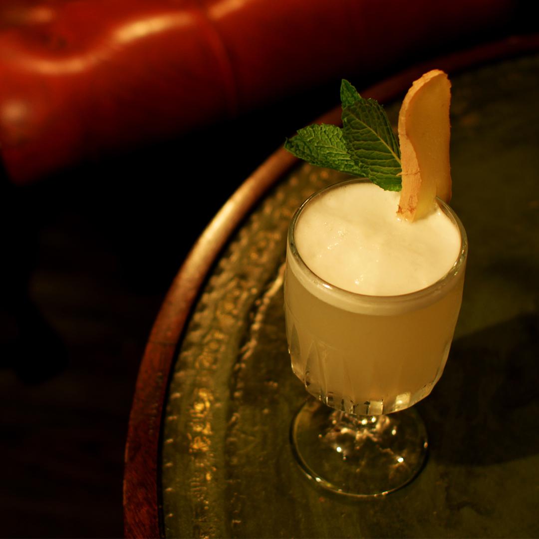 big-ban-umbrella-brewing-ginger-beer-discount-suit-company-cocktail-bar-london-edit-crop-04