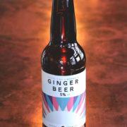 umbrella-brewing-ginger-beer-bottle-copper-bar