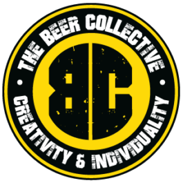 umbrella-brewing-ginger-beer-distributors-the-beer-collective