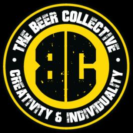 umbrella-brewing-ginger-beer-distributors-the-beer-collective