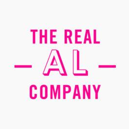 umbrella-brewing-ginger-beer-distributors-the-real-al