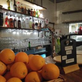 umbrella-brewing-ginger-beer-stockists-clapton-table