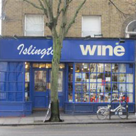umbrella-brewing-ginger-beer-stockists-islington-wine-copy