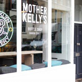umbrella-brewing-ginger-beer-stockists-mother-kellys-bottle-shop
