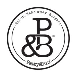umbrella-brewing-ginger-beer-stockists-patty-bun