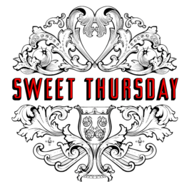 umbrella-brewing-ginger-beer-stockists-sweet-thursday