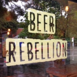 umbrella-brewing-ginger-beer-stockists-beer-rebellion