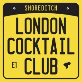 umbrella-brewing-ginger-beer-stockists-london-cocktail-club-01