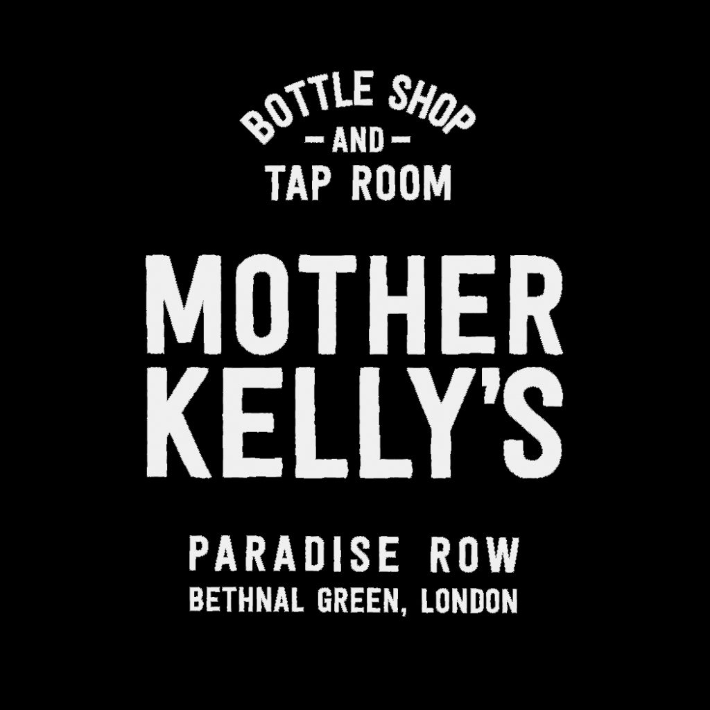 umbrella-brewing-ginger-beer-distributors-mother-kellys
