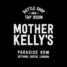 umbrella-brewing-ginger-beer-distributors-mother-kellys