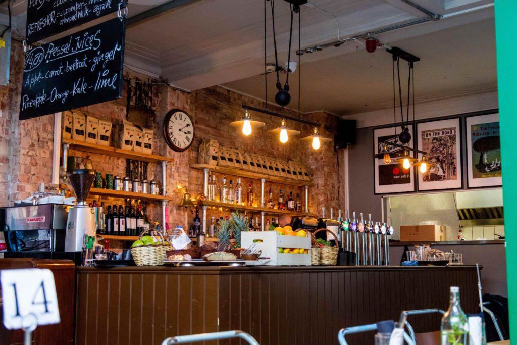 umbrella-brewing-ginger-beer-stockists-edgars-bar