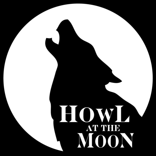 umbrella-brewing-ginger-beer-stockists-howl-at-the-moon