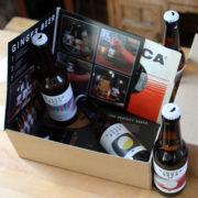Box-Set-Umbrella Brewing-Alcoholic-Ginger-Beer-may-2017-edit-02