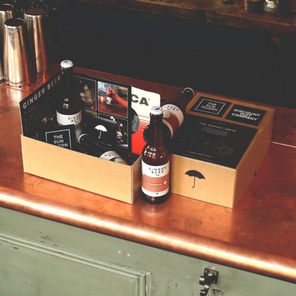 Box-Set-Umbrella Brewing-Ginger-Beer-may-2017-edit-offset-crop-01