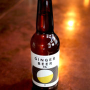 umbrella-brewing-alcoholic-ginger-beer-single-bottle-bar-yellow-02