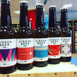 umbrella-brewing-alcoholic-ginger-beer-oddbins-mitchell-street