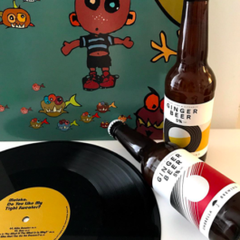 umbrella-brewing-alcoholic-ginger-beer-oddbins-pimlico