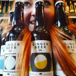 umbrella-brewing-alcoholic-ginger-beer-oddbins-portobello