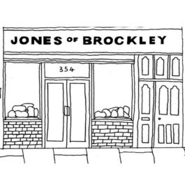 umbrella-brewing-alcoholic-ginger-beer-stockists-jones-of-brockley copy