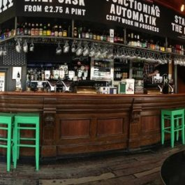 umbrella-brewing-alcoholic-ginger-beer-the-draft-house-charlotte-street