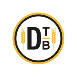 umbrella-brewing-ginger-beer-distributors-dam-tasty-beer-01