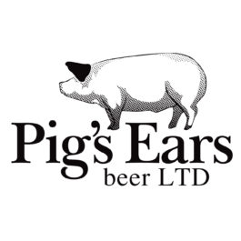 umbrella-brewing-ginger-beer-distributors-pigs-ears-01